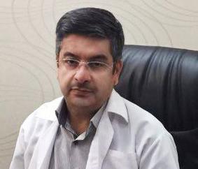 آقای دکتر سید رضا حبیبی